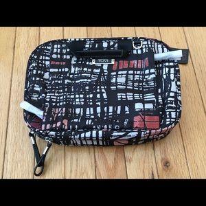 TUMI nwt travel bag